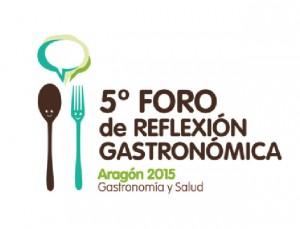 Manuel Alonso. 5º Foro de Reflexión Gastronómica. Casa Manolo Daimús