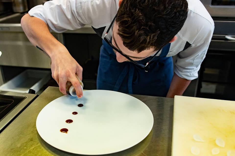 chef manuel alonso y nando mesas_restaurante casa manolo_ formación cdt torrevieja