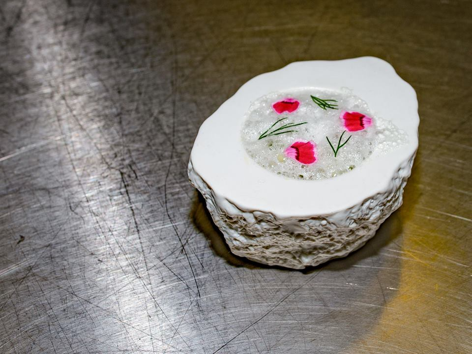 chef manuel alonso_ formación cdt _ estrella michelín