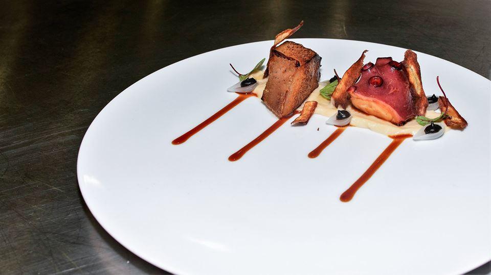 chef manuel alonso_ formación cdt _ estrella michelin