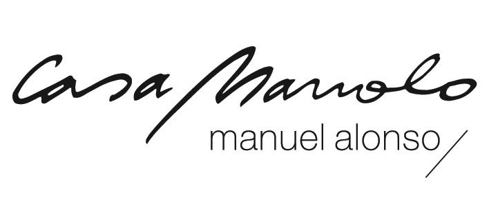 Restaurante Casa Manolo. Manuel Alonso/