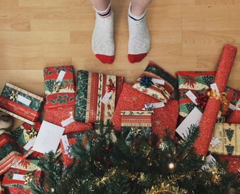 regalo navidad en casa manolo, restaurante con estrella michelin