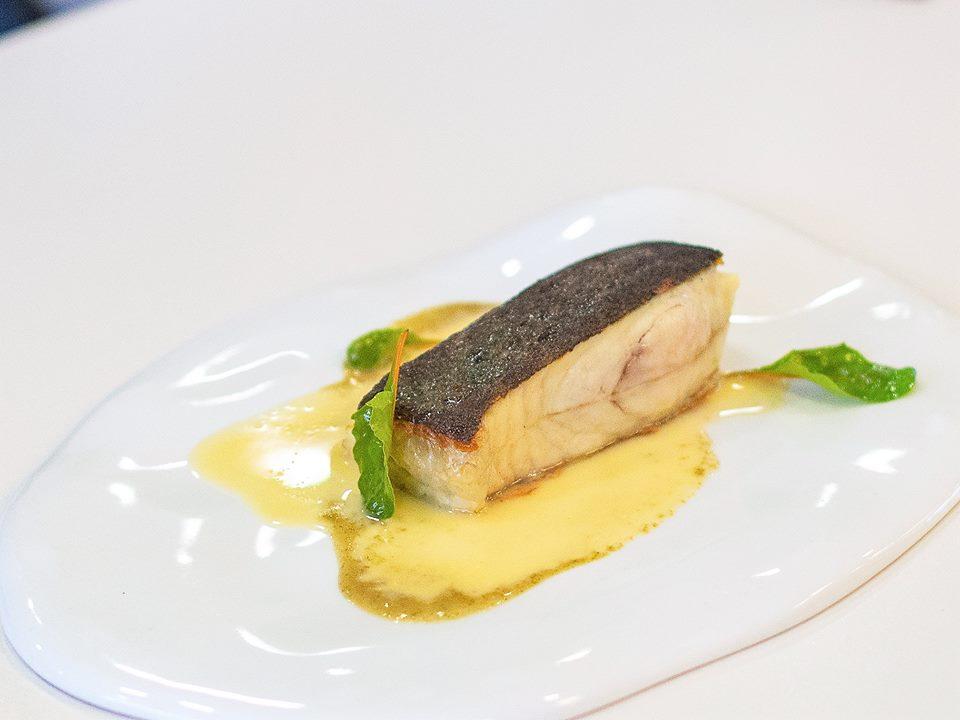 chef manuel alonso_ formación cdt _ estrella michelín_