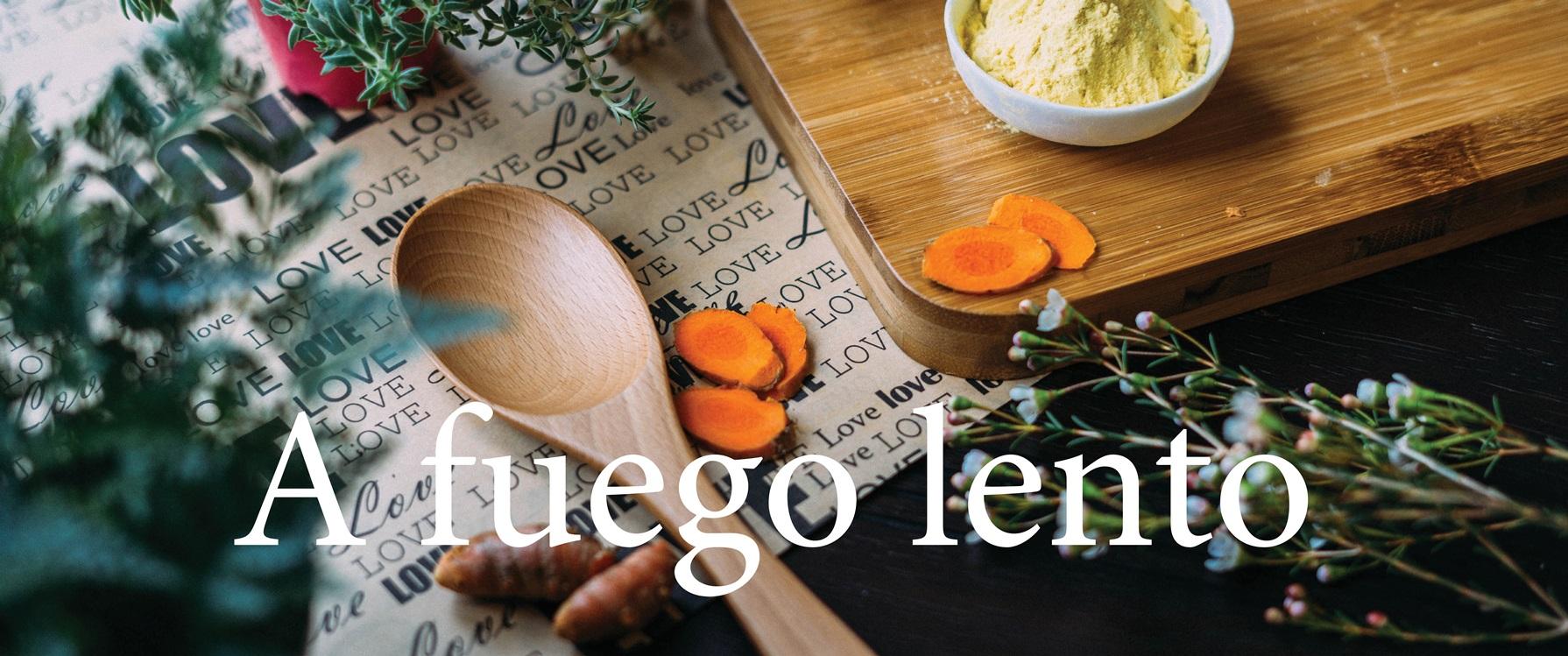 a fuego lento recetas del chef manuel alonso restaurante casa manolo