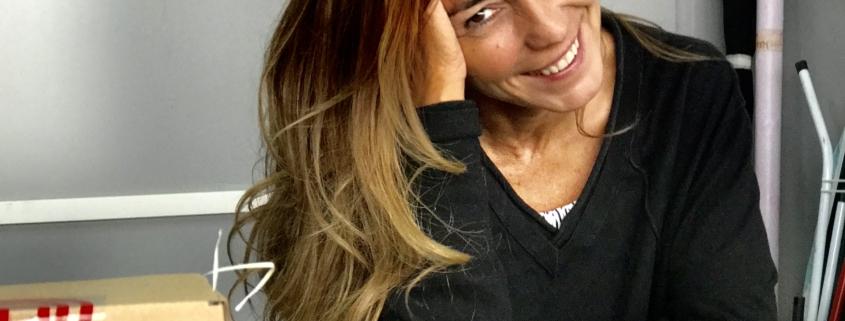 Entrevista MAGDA SÁNCHEZ CASTAÑÓN